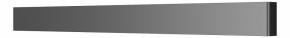 Настенный светильник Lightstar Fiume 810637
