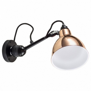 Бра Lightstar Loft 765603