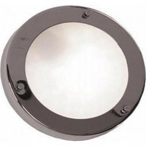 Потолочный светодиодный светильник Paulmann PadLed 95225