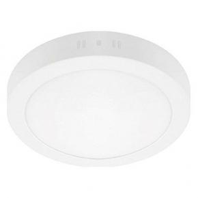 Потолочный светодиодный светильник Lightstar Zocco 323184