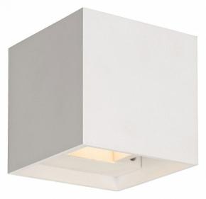 Настенный светильник Lucide Xia 17293/02/31