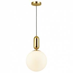 Подвесной светильник Odeon Light Okia 4672/1