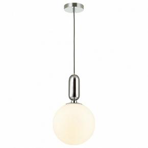 Подвесной светильник Odeon Light Okia 4673/1