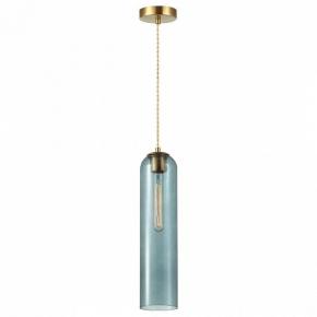Подвесной светильник Odeon Light Vosti 4641/1
