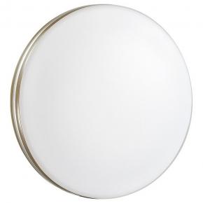 Настенно-потолочный светильник Sonex Smalli 3015/CL