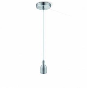 Подвесной светильник Globo Oliver A34