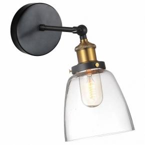 Настенный светильник Favourite Cascabel 1874-1W