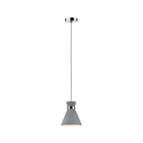 Подвесной светильник Paulmann Verve 70890