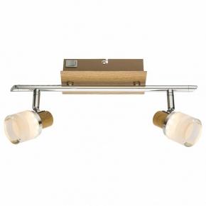 Настенный светильник Globo Alonis 56000-2