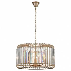 Бра Arti Lampadari Favola E 2.10.501 N