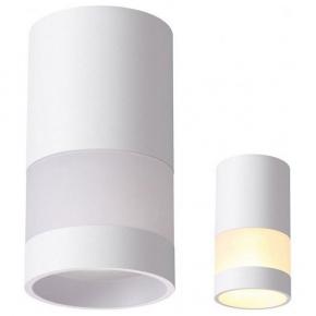 Накладной светильник Novotech Elina 370679