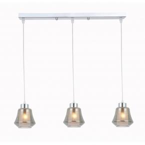 Подвесной светильник Rivoli Eliosa 9018-203