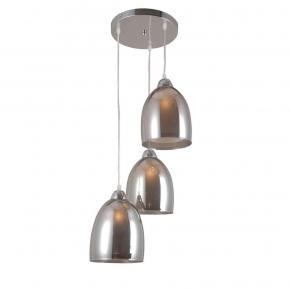 Подвесной светильник Rivoli Famoso 3045-203