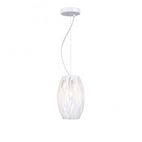 Подвесной светильник Rivoli Profo 1015-206
