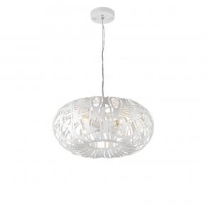 Подвесной светильник Rivoli Profo 1015-208