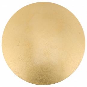 Бра ST Luce Aureo SL457.211.01