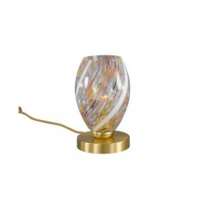 Настольная лампа Reccagni Angelo P 10034/1
