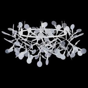 Трековый светильник Novotech Unite 370683