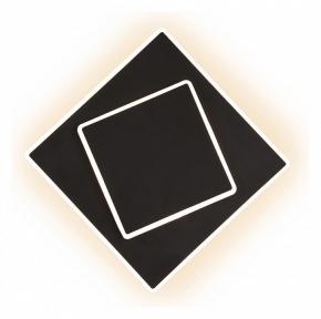 Бра Mantra Dakla 6427