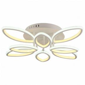 Потолочная люстра  PLC-7007-790