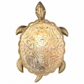 Бра Favourite Turtle 2254-1W