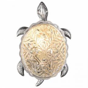 Бра Favourite Turtle 2255-1W