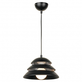 Настенно-потолочный светильник Aqua GRLSL-5512-01