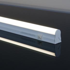 Настенно-потолочный светильник  LedStickТ5 90см84led18W4200К (LST01 18W 50K)