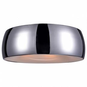 Потолочный светильник Largo 357/5PL