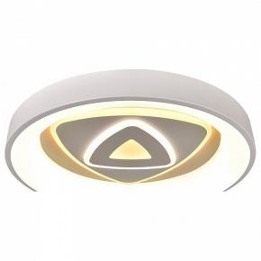 Потолочный светильник Led 621/PL LED