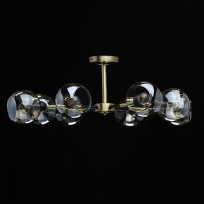 Потолочный светильник Led 10241/4LED