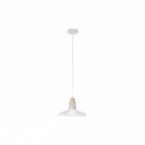 Подвесной светильник Puro AP9006-1D WH