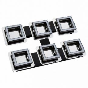 Потолочный светодиодный светильник Horoz Likya 036-007-0006 (HRZ00002253)