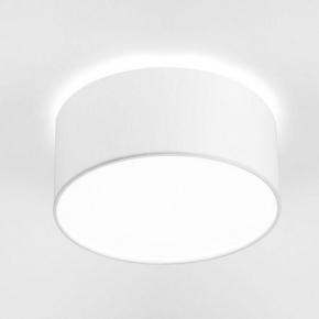 Потолочный светодиодный светильник Nowodvorski Cameron 9605