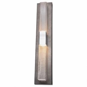 Настенный светодиодный светильник Favourite Groove 2082-2W