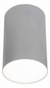 Потолочный светильник Nowodvorski Point Plexi 6531