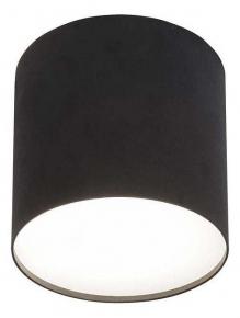 Потолочный светильник Nowodvorski Point Plexi 6526