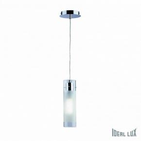 Подвесной светильник Ideal Lux Flam SP1 Small