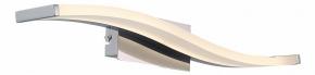 Настенный светодиодный светильник ST Luce Fluidita SL919.101.01