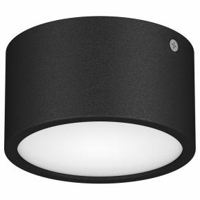 Потолочный светодиодный светильник Lightstar Zolla 211917
