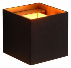 Настенный светодиодный светильник Lucide Xio 09217/04/30