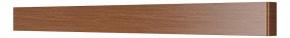 Настенный светодиодный светильник Lightstar Fiume 810538