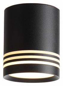 Потолочный светодиодный светильник ST Luce Cerione ST101.402.05
