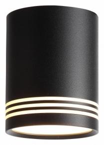 Потолочный светодиодный светильник ST Luce Cerione ST101.402.12