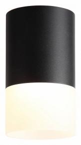 Потолочный светодиодный светильник ST Luce Ottu ST100.402.05