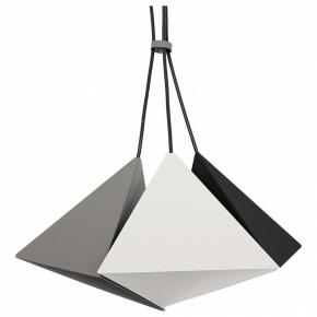 Подвесной светильник Set 9162