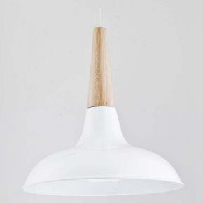 Подвесной светильник Doro 60005
