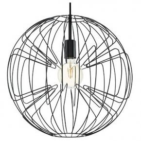 Подвесной светильник Eglo Okinzuri 98688