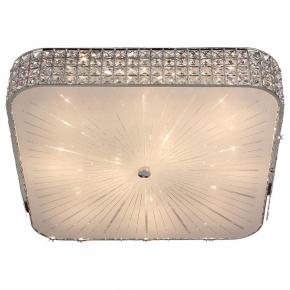 Потолочный светильник Citilux Портал CL324201