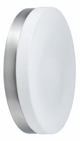 Настенный светильник Paulmann Ducina 70059